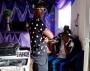 DJ STARBOY REFIX CHECK AND BALANCE 08164076717 @329E77B2 by BURNA BOY DJ STARBOY REFIX