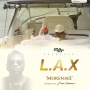 L.A.X