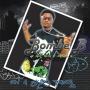 BOMBE B ft PRINCE BANTON