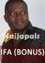 IFA (BONUS) 1