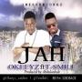 JAH ft T-Smile by OKEEYZ