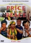 Price Of Peace 2