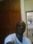 Shunnel2