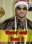Blood and Soul 2
