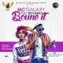 MC Galaxy ft. Seyi Shay