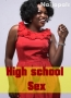 High school Sex