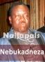 Nebukadneza 2