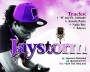 Azonto Party by Jaystorm