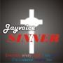Sinner by Jayvoice