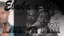 LAURYN HILL_ft_(K2KAY)Ebuka Oputa @K2Koputa