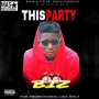 This Party by BIZ