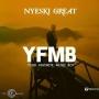 Nyeski Great