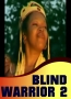 BLIND WARRIOR 2
