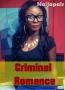 Criminal Romance