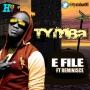 TYMBA ft REMINISCE