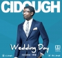 Wedding Day CI_Dough Ft. Tychi