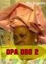 OPA ORO 2