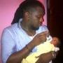 New Born Baby by Timaya