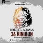 Lord of Ajasa Ft. Olamide