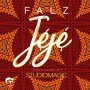 Jeje by Falz