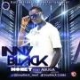 Money by InnyBlack ft Abuga