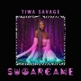 Tiwa Savage Ft Wizkid & Spellz