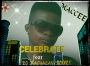 CELEBRATE_ft_SCOTT & DJ MACUALAY prod. by Dj macualay +2348032919047 by MACCEE