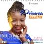 Ibu Onye by Princess Ellenn