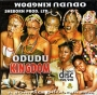 END OF ODUDU KINGDOM 1