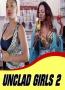 UNCLAD GIRLS 2