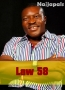 Law 58