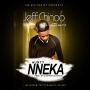 Aunty Nneka by J​eff​ C​hinoo​ ​Ft. Enny Matty