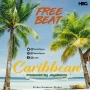 Caribbean by Jaye