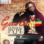 Gasto (Prod by Young D) General Pype