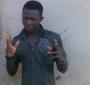 Ebonyi stand up by Kris P (@Kris_p_ototo)