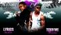Dance 2Nite[produced by:Teddyme] by Lyrics.FeaT.TeddyME