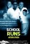 School Runs
