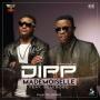 Mademoiselle Dipp ft. Selebobo