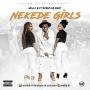 Nekede Ft. Akeem Da Beat (Prod by @Akeemdabeat) via @ynbmusicpromo by Welly B
