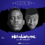 Kelvin Boj ft. MC Galaxy