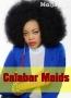Calabar Maids 2