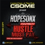 hustle_must_pay[HMP] by hopesonx