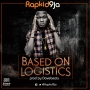 Based on Logistics - Rapkid9ja by Rapkid9ja