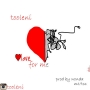 love for me by tooleni
