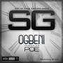 Ogbeni SG ft. Poe