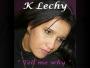 K Lechy
