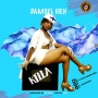 Killa by Damsel HRH _ @iam_damselhrh | 360nobsdegreess.com