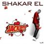 Jackpot Shakar EL