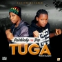 Tuga by Natch ft Ijay
