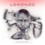 Lokonzo